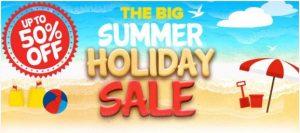 PH_Summer Caravan Holidays_August 2016