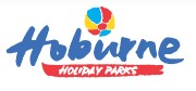 Hoburne Holiday Parks