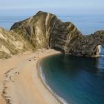 Dorset caravan holiday parks